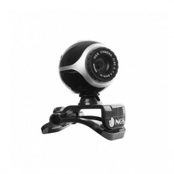 NGS Webcam EXPRESS cam 300 5mpx