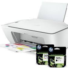 HP Multifunción inkjet deskjet 2720