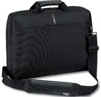 Maletín Portátil 17 comfort 34,5x44x8,5cm negro