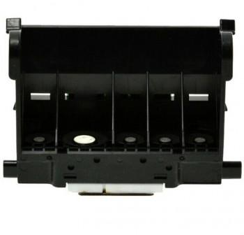 CANON Cabezal inkjet QY6-0080 (IP4850/MG5250/IP4800/IP4950/IX6550)