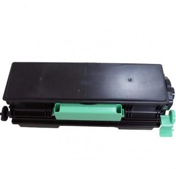 RICOH Toner laser SP4510E SP4510DN/SF/3600DN/SF Negro original (3k)