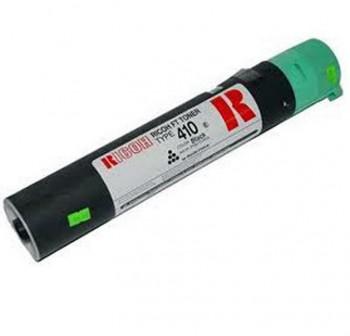 RICOH Toner fotocopiadora aficio FT4215 FT4220 FT4222  FT4415 FT4418 1x370g ORIGINAL (887610)