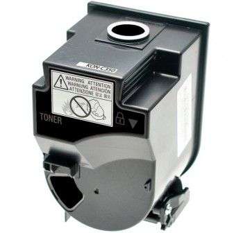 DEVELOP Toner laser TN-310BK negro original (ineo +350/+450)