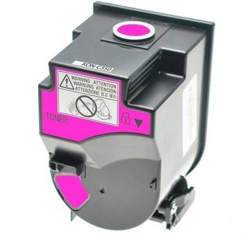 DEVELOP Toner laser TN-310M magenta original (ineo +350/+450)