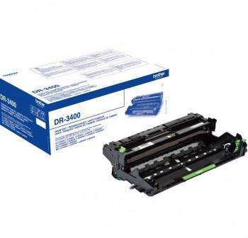 BROTHER Tambor laser DR-3400 original (k)
