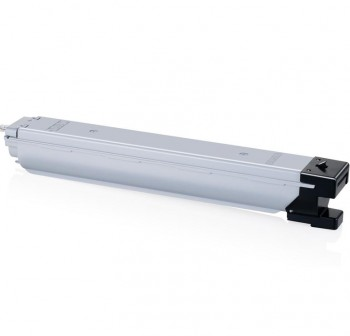 SAMSUNG Toner laser CLT-K809S NEGRO original CLX-9201/9251/9301