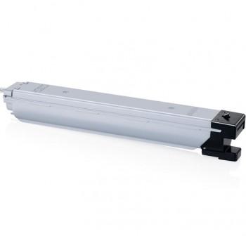 SAMSUNG Toner laser CLT-K804S NEGRO original 20k X-3220/X3280
