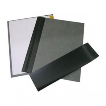 A.G. Tapas rigidas para papel continuo de 240