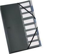 MULTIFIN Carpeta clasificador fuelle
