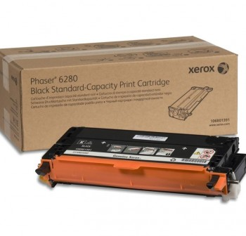 XEROX Toner laser 106R01397 magenta original (15k)