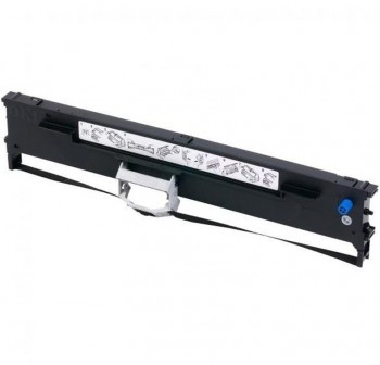 BROTHER Cinta matricial 2907RD M-1824 COMPATIBLE