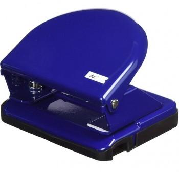 Taladro Petrus 52 retro fondant blue azul/cromado