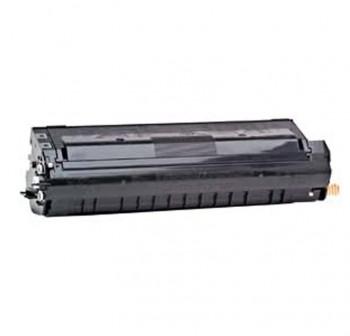 DIGITAL Toner laser LN14X-AA negro original
