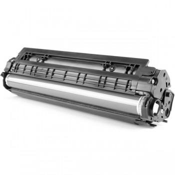 FUJITSU Toner laser p-10710V/12V/14AV (2)