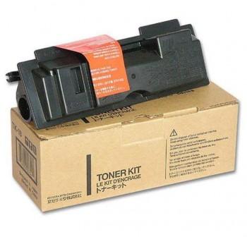 KYOCERA Toner laser TK-30 negro original