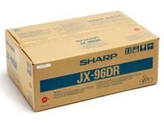 SHARP Toner laser JX96Docucolor original