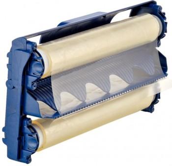 Cartucho plastificación en frio leitz 30m 80mic