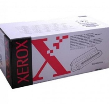 XEROX Toner laser 106R00405 negro original