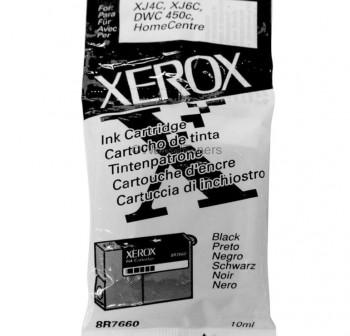 XEROX Cartucho inkjet 008R07660 negro original