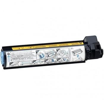 MITA Toner fax mita tc710 original