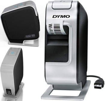 Dymo LabelManager PNP WirelesS