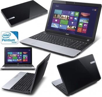 """Portátil Acer TravelMate P253-E 15,6\"""""""