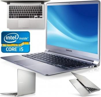 "Portátil Samsung 900x3D 13,3\"" Ultraligero"