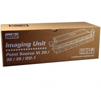 MITA Unidad imagen mita vi-20 original