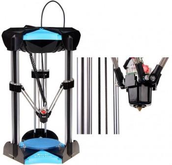 Colido Impresora 3D D1315 Plus