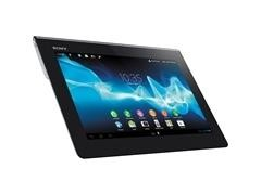 Tablet s Sony 32GB con Pantalla táctil de 9,4