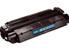 CANON Toner laser A-501 original