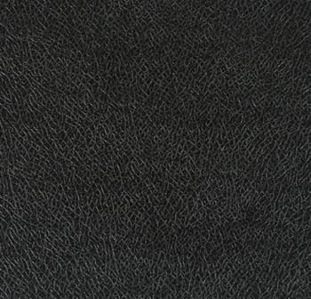 Caja 50 tapas encuadernación cartón gofrado 9 100mic A3 negro