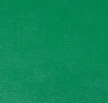 Caja 50 tapas encuadernación cartón gofrado 900mic A4 verde