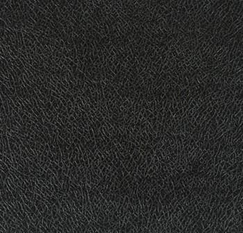 Caja 50 tapas encuadernación cartón gofrado 800mic A4 negro