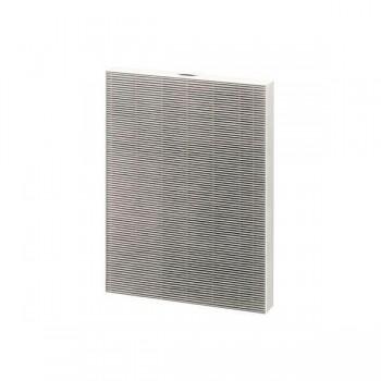 Filtro Fellowes true hepa para purificador DX-55