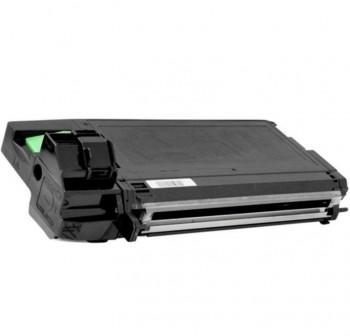 SHARP Toner fotocop. sharp AL1200 COMPATIBLE