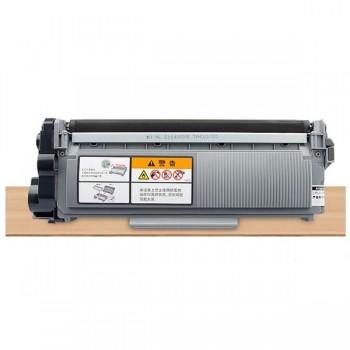 TOSHIBA Toner fotocop. toshiba 3110