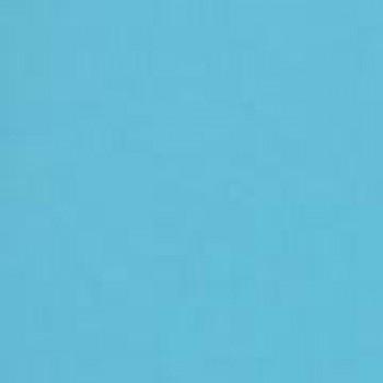Cartulina Iris A3 185gr 29,7x42cm azul cielo