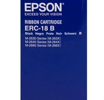EPSON Cinta matricial 2785FN COMP.ERC-18
