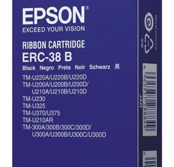EPSON Cinta matr.2929DN COMPATIBLE.erc-30/34/38