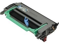 EPSON Toner laser S050095 original (3k)