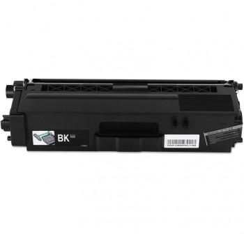 MINOLTA Toner laser fax 2500 negro original