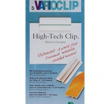 DURABLE Dossier varioclip
