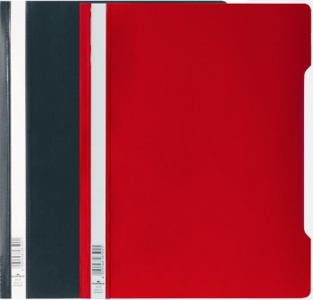 DURABLE Dossier fastener 2570 colores