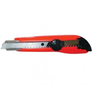 Cutter ancho profesional e-84006