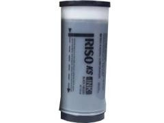 RISO Cartucho tinta multicopista S2487 c/2