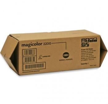 MINOLTA Aceite laser 1710475-001 original