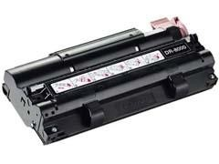 BROTHER Tambor laser DR-8000 original