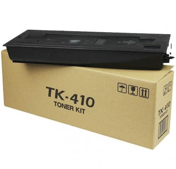OKI Toner fotocop.D-1626 km-1620/TK-410 orig