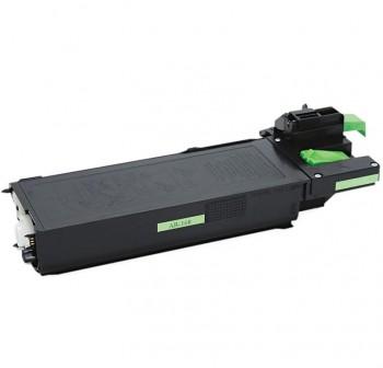 SHARP Toner fotocop. sharp AR152LT original